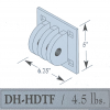 DH-HDTF