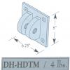 DH-HDTM
