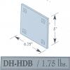 DH-HDB