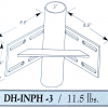 DH-INPH-3