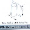 DH-PH-03