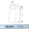 DH-PH-3