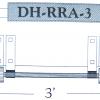 DH-RRA-3