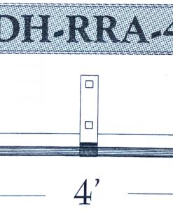 DH-RRA-4