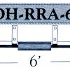 DH-RRA-6