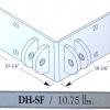 DH-SF